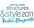 sructures-and-styles-west-hollywood