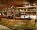 breadbar-century-city