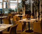 Summer of Bastianich Dinner coast-shutters-on-the-beach