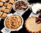 kcrw good food pie contest