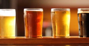 chicks-beer-guide-featured