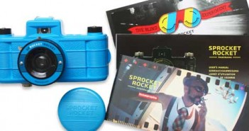 lomography-gallery-store-featured