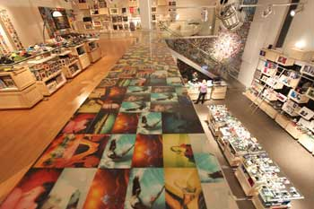 lomography-gallery-store-los-angeles
