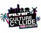 culture-collide