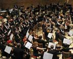 mariinsky-orchestra