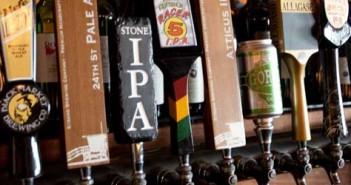 beer-feature-slider
