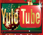 Yule-Tube-gay-mens-chorus
