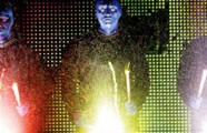 blue-man-featured