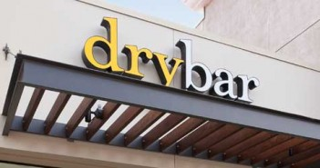 drybar-del-mar-featured