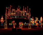 holiday-of-lights-del-mar