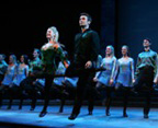 riverdance-civic-theatre