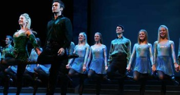 riverdance-featured