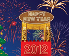Kids-New-Years-Eve-Legoland