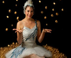 Nutcracker-civic-theatre