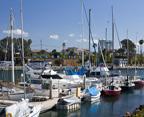 Oceanside-Harbor-boat-parade