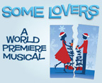 Some-Lovers-old-globe