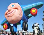 big-bay-balloon