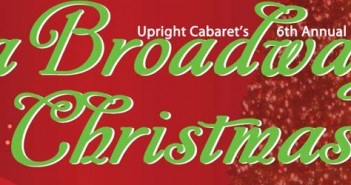 broadway-christmas-featured