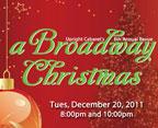 broadway-christmas