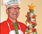 Charles Phoenix: Retro Holiday Slide Show