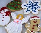 cookie-decorating-malibu-country-mart