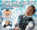 dave-koz-civic-theatre