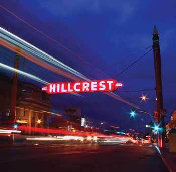 hillcrest-san-diego