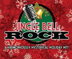 jingle-bell-rock-welk-resort