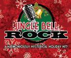 jingle-bell-rock-welk-resor