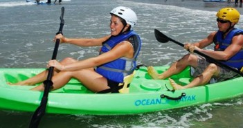 la-jolla-kayak-620