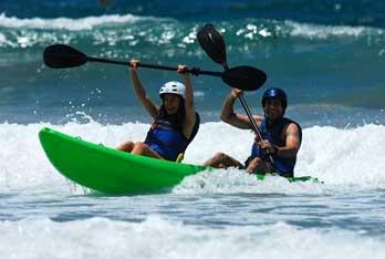 la-jolla-kayak