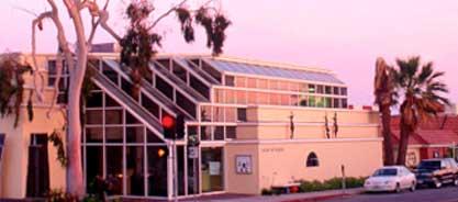 laguna-art-museum