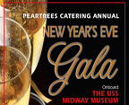 midway-new-years-eve