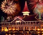 newport-harbor-cruise