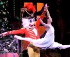 nutcracker-ballet-spreckels
