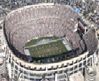 poinsettia-bowl
