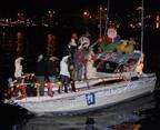 san-diego-bay-boat-parade