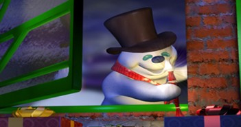 santa-vs-snowman-620