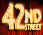 42nd-street-coronado-playho