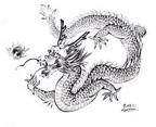 Chinese-New-Year-Fair