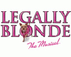 Legally-Blonde-young-actors-theare