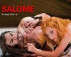 SALOME-san-diego-opera