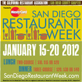 San-Diego-Restaurant-Week