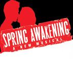 Spring-Awakening-welk-resort