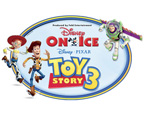 Toy-Story-on-ice-Valley-Vie