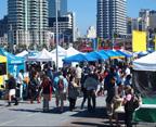 Whale-Festival