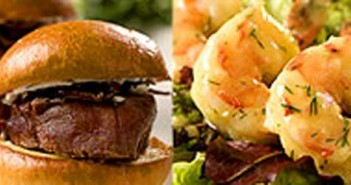 capital-grille-banner