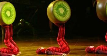 cirque-du-soleil-featured