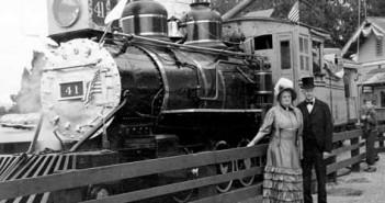 ghost-train-banner