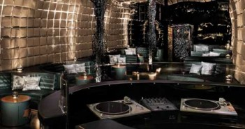 hyde-lounge-hollywood-featured